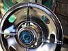 Туристический газовый баллон-пикник с горелкой объемом 5 литров Rudyy пр-во Италия, фото 6