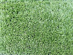 Искусственная трава, газон 150 грн/м2 Высота 10 мм!