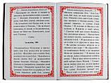 Псалтирь на русском языке, крупный шрифт, фото 2