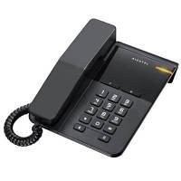 Телефон Alcatel T22 Black (3700601408393)