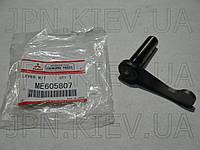 Рычаг кулисы MITSUBISHI CANTER 659 (ME605807) MITSUBISHI, фото 1