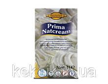 Сливки Prima Natcream 35.7 %