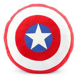 Мягкая игрушка GeekLand Щит Капитан Америка Captain America 10.131