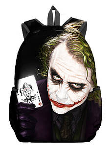 Рюкзак GeekLand Джокер Joker 41.Р