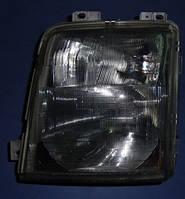 Фара передняя леваяVWLT28-551996-2006Valeo  2d1941015