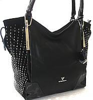Очаровательная, изысканная, сумка от широко известного бренда Velina Fabbiano