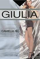 Колготки GIULIA Camelia 40 model 8