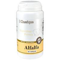 Альфальфа (Люцерна) / Alfalfa San Santegra