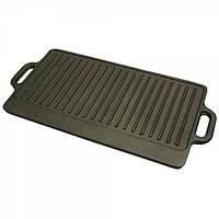 Чугунная решетка для BBQ Penyok Черный КОД: 59010