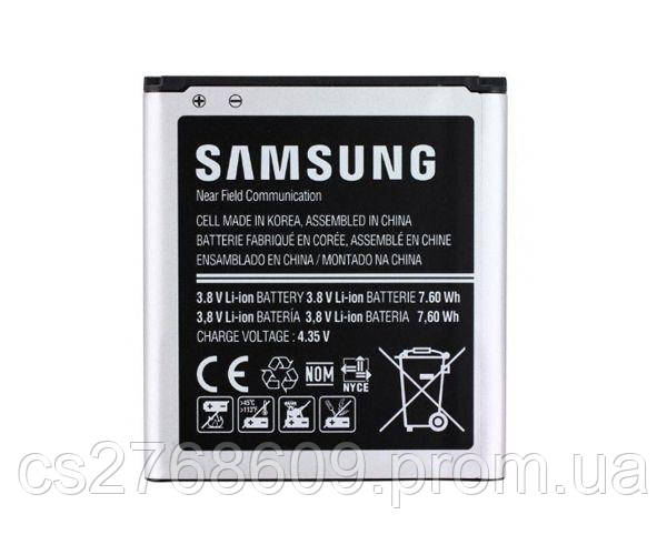 "Акумулятор Батарея ""100% Original"" Samsung J700, J701, J400, J4 2018"