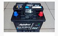 Аккумулятор 6СТ Galaxy Plus 55 Ah R (207x175x190) 480 A