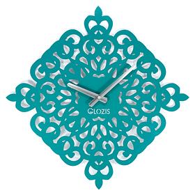 Настінні Годинники Glozis Arab Dream B-011 50х50 КОД: B-011