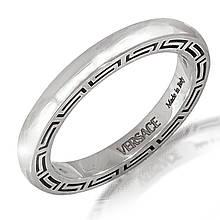 Золотое кольцо, размер 20 (045190)
