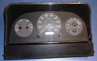 Панель приборов (спидометр, одометр)VWLT28-551996-20062D0919860