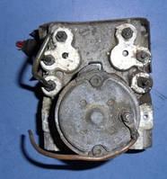 Блок ABSVWLT28-551996-2006