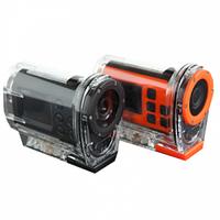 Экшн камера Грифон Scout 282