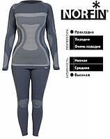 Термобелье женское Norfin Active Line Women