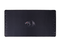Игровая поверхность Redragon Kunlun M Control Dark Grey  КОД: 75006