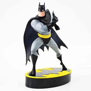 Фигурка Kotobukiya Batman Бэтмен Тhe Animated Series 18 см DCB 10.047