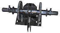 Уменьшитель хода Zirka-105 (ходоумешитель), фото 1