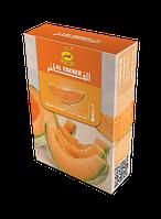 Табак, заправка для кальяна Al Fakher дыня 50 грамм