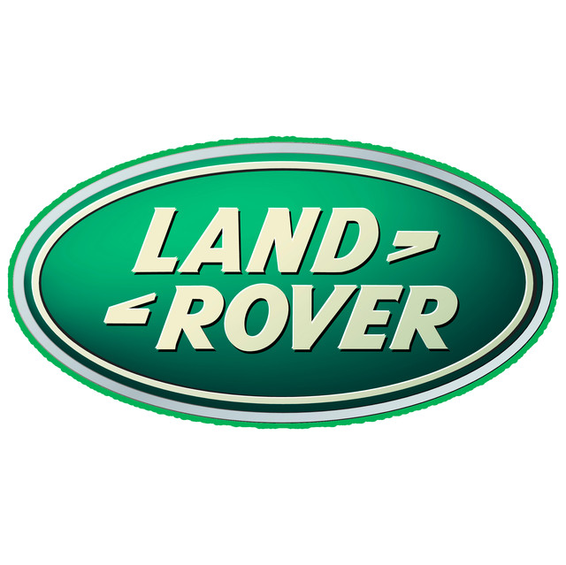 Тюнинг LandRover Range Rover