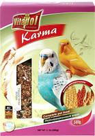 Vitapol KARMA корм для волнистых попугаев, 1 кг