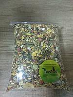Корм для грызунов Deli Nature Premium, 1кг