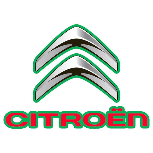 Тюнинг Citroen