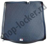 Коврик в багажник Citroen С5 s/n (08-)
