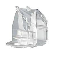 PRETTY 4522 Пластиковая кормушка