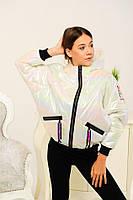 Демисезонная куртка  а подростка девочку Селена    рост  134,140,146,152,158146,