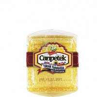 Мед с сотой 500 грамм Турция