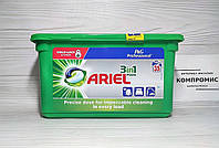 Капсулы для стирки Ariel 35 шт. Uniwersal