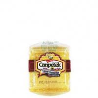 Мед с сотой 300 грамм Турция