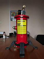 Фильтр очистки воздуха дыхания BAF-1 Contracor, двухпостовой, фото 1