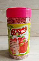 Чай гранулированный с малиновым вкусом Raspberry Ekland 350g Польша
