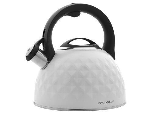 Чайник для плиты FLORINA 5W2900 Diamante