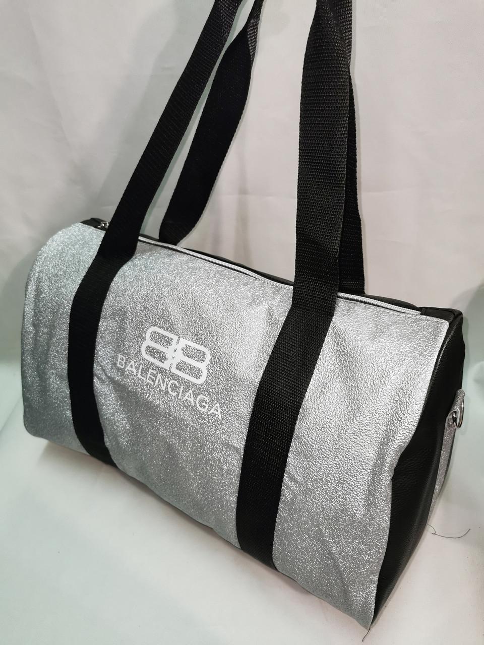 Женские сумка BALENCIAGA искусств кожа стильная только оптом