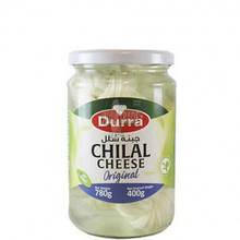Сыр косичка Chilal Balls 780 грамм