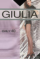 Колготки GIULIA Emily 40 model 10, фото 1