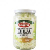 Сыр косичка Gold Chilal 780 грамм
