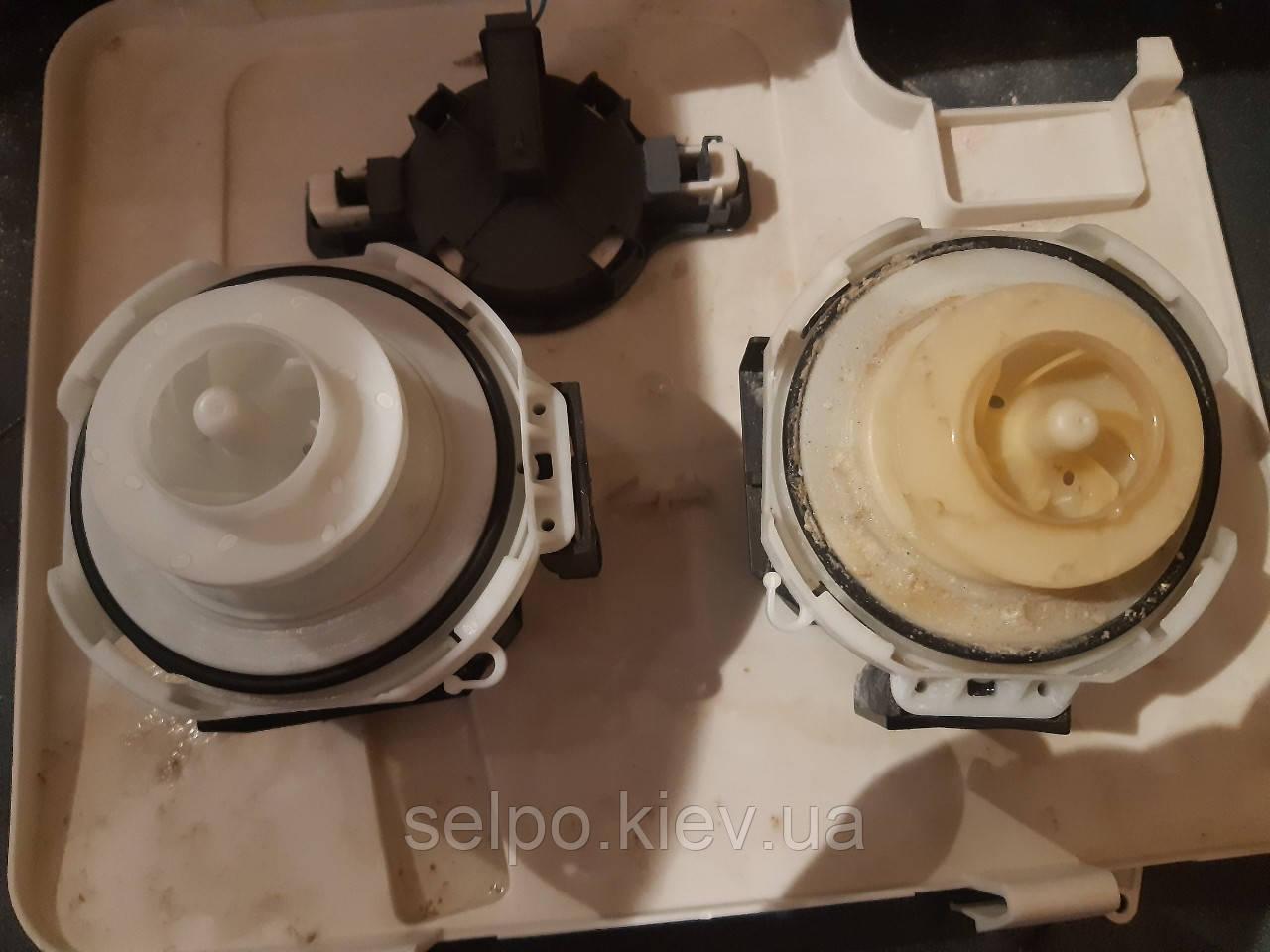 Посудомоечная машина полногабаритная 60см,встраиваемая ARISTON,с НОВЫМ 9