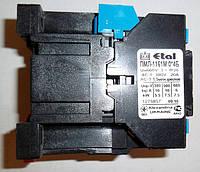 Электромагнитные пускатели серии  ПМЛ - 1160М ; 1161М