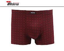Чоловічі стрейчеві боксери «INDENA» АРТ.95160, фото 2
