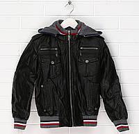 Демисезонная куртка 1303 DiDi Cerf