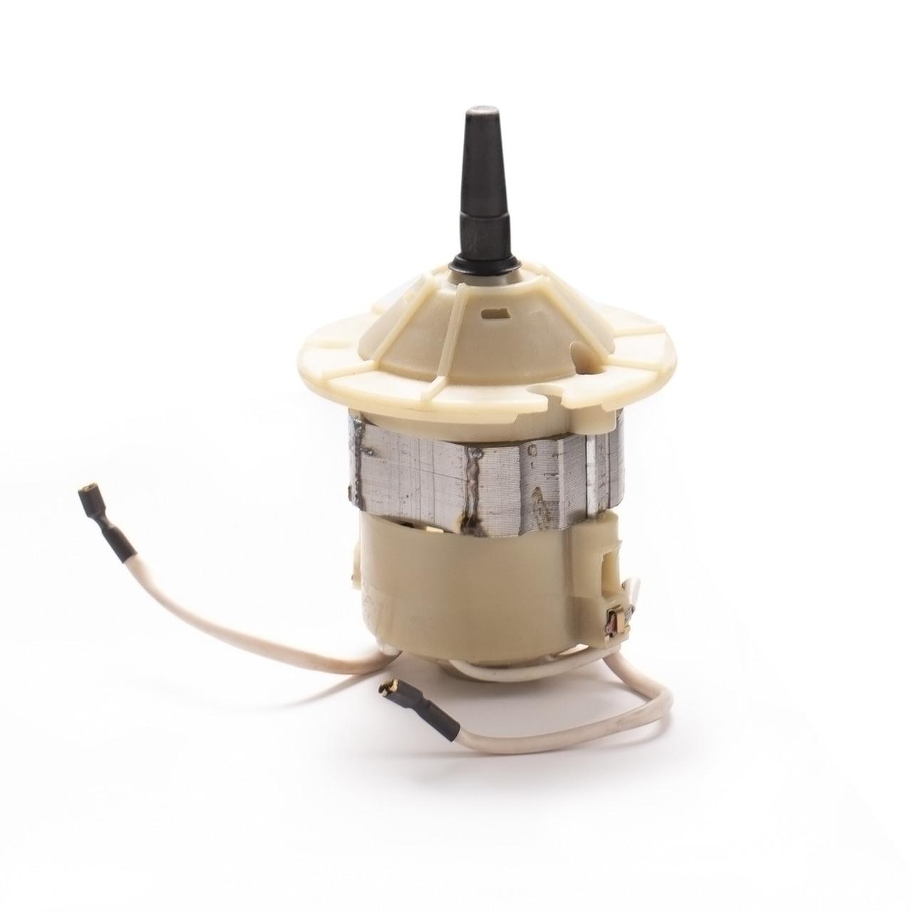 Двигатель для сепаратора Мотор Сич Ракета ДС 0.02