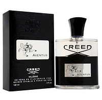 Creed Aventus edp 120 ml. лицензия