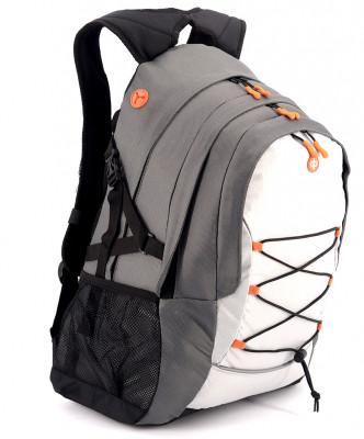 Рюкзак для щоденного використання