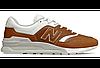 Оригинальные мужские кроссовки New Balance 997 (CM997HEP)